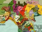 Italia Nord Fine XIII Secolo