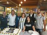 Juventus Club Forlì