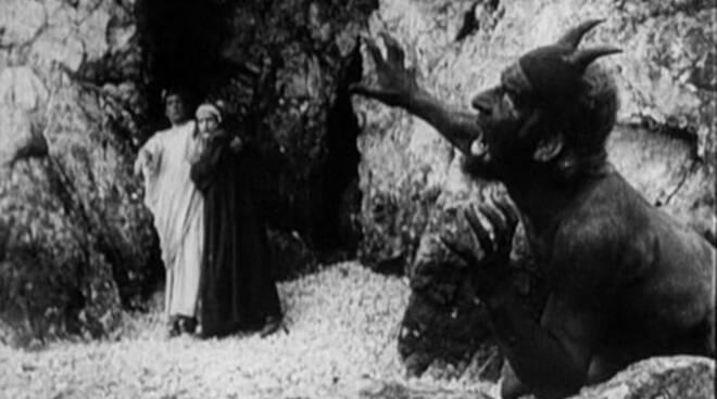 L'Inferno (1911)