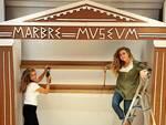 Marbre Museum