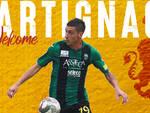 Martignano Ravenna FC