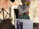 mostra Il lavoro del contadino - Graziani e Tonino Guerra