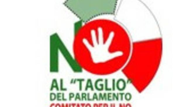 no al referendum costituzionale
