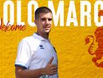 Ravenna FC: ecco Paolo Marchi