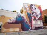 Ravenna_Street_Art