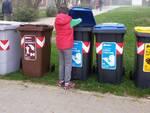 rifiuti - hera- raccolta differenziata