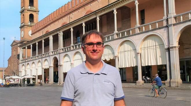 Roberto Gentilini