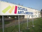 scuola Pescarini Ravenna Faenza
