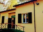 scuola Rossini CERVIA