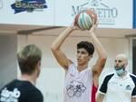 vavoli - Basket Ravenna