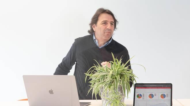 Vittorio Fosch  Technacy