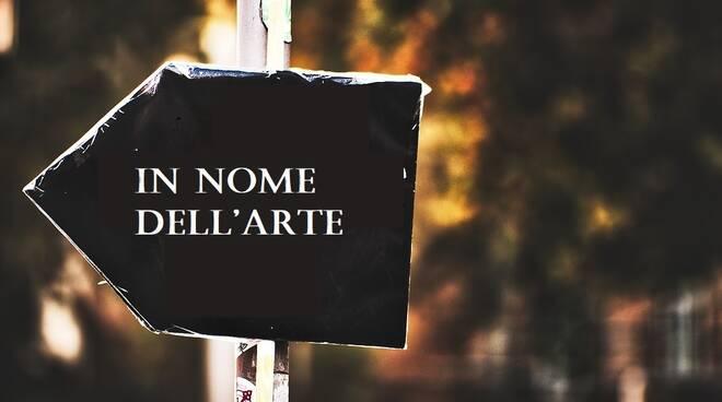 Anche il mondo dell'arte scenderà in piazza a Ravenna