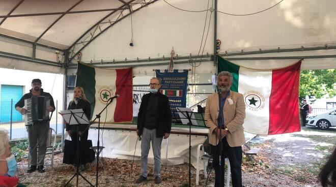 Anpi Forlì-Cesena
