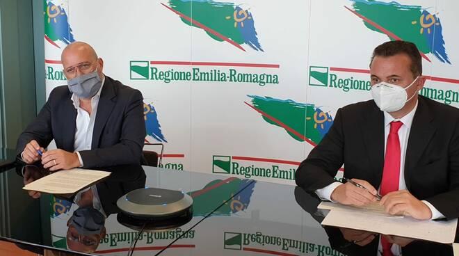 Bonaccini Donini