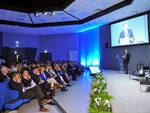 Cesena-Forum sull'economia
