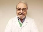 Claudio Benedetti -
