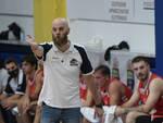 Coach OraSì Cancellieri