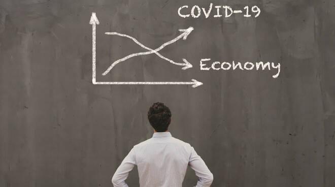 Covid Crisi Economica