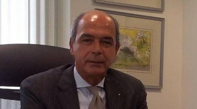 Direttore Mancini-Banca Polare Valconca