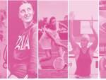 donna e sport Cervia