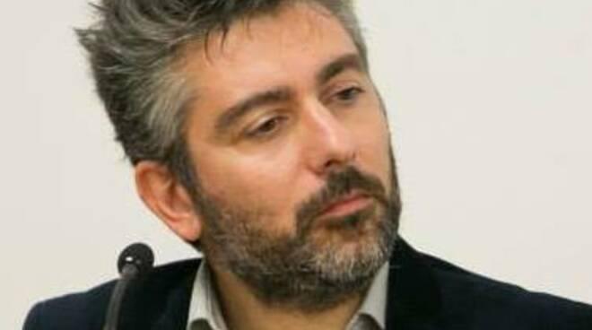 Emanuele Sacchi