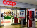 Coop_Raccolta alimentare