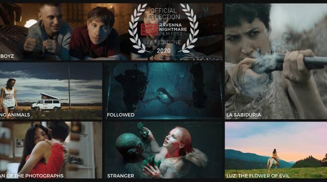 Nightmare_Film_Fest