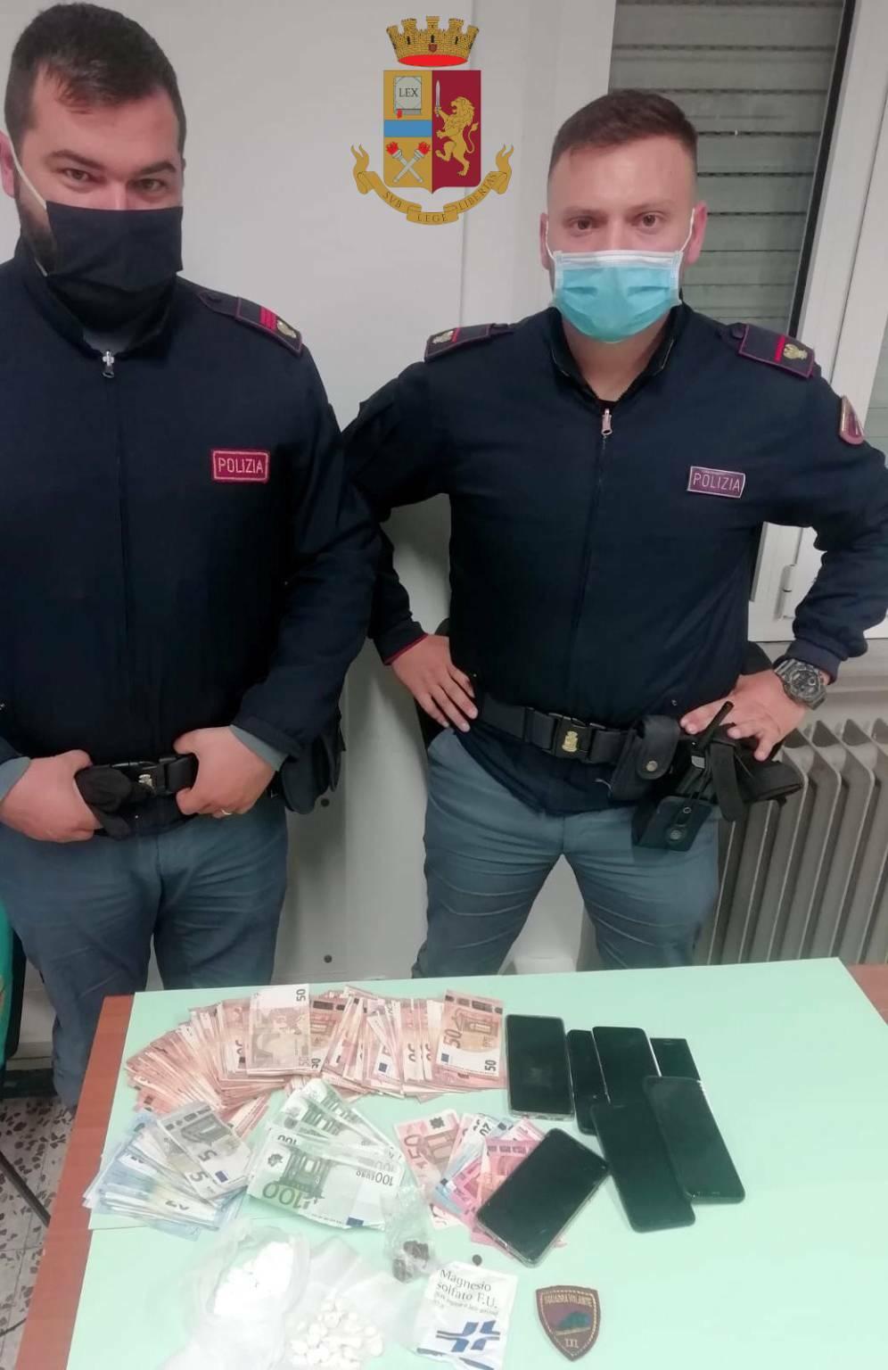 YouPol_Rimini_Polizia_2