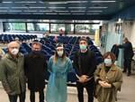 Faenza_Vaccinazioni_Sala_Zanelli