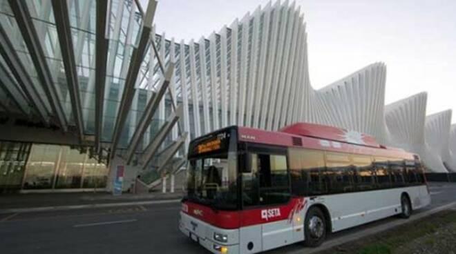 Regione_Bus