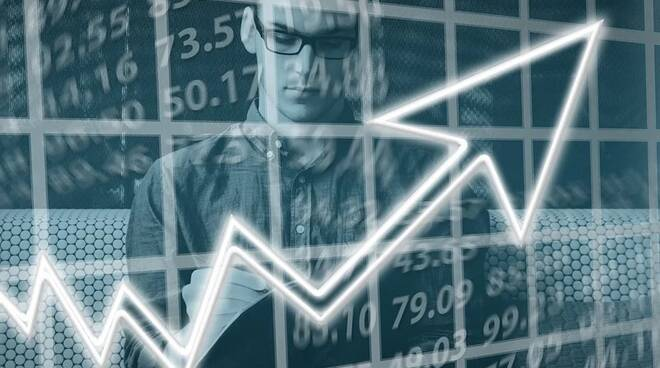 Finanza_innovativa