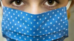 Coronavirus_437