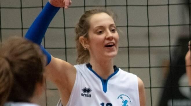 Guardigli_Volley_Fenix