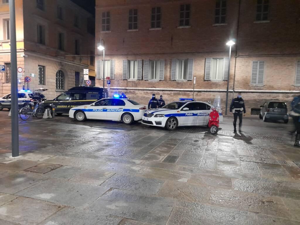 Polizia_Locale_2