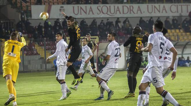 Ravenna_FC_Salò