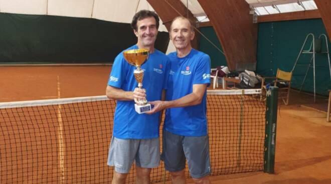 Circolo_Tennis_Cervia