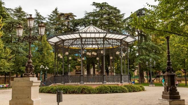 Cesena_giardini_pubblici