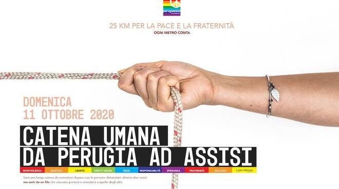 Catena_Umana_Perugia_Assisi
