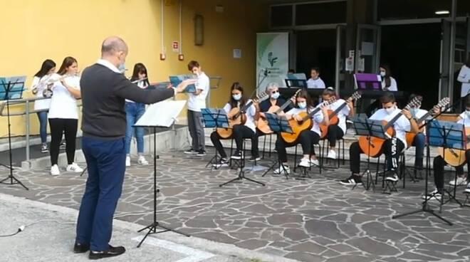 Orchestra_Gherardi_Lugo