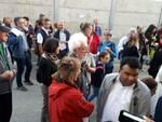 Giornata del Dialogo interreligioso e del Dialogo cristiano-islamico
