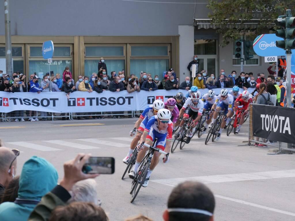 Giro d'Italia Rimini
