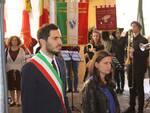 Liberazione Cesena 2019