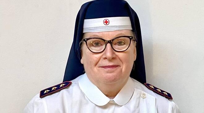 Manuela Fussi