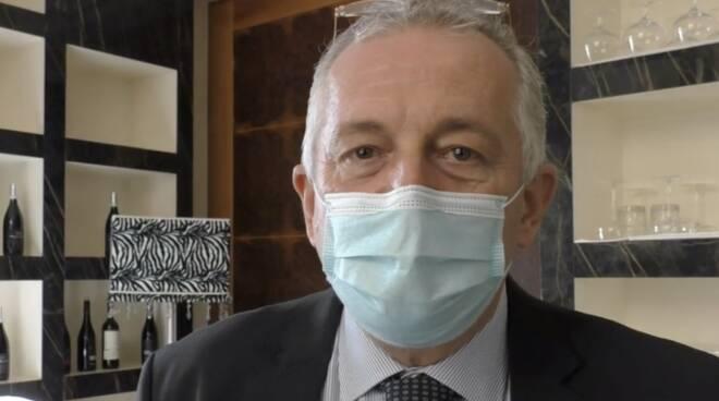 Marco Mastacchi