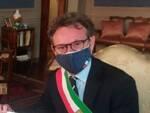 massimo isola - sindaco di Faenza