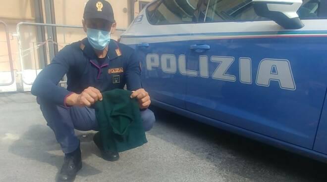 Polizia di Stato di Forlì