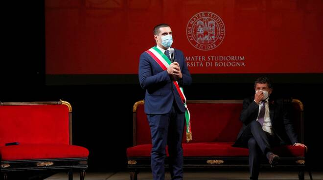presentazione corso di medicina Ravenna