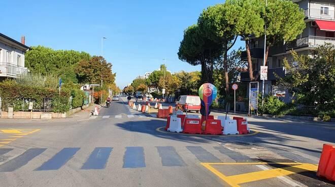 Rimini-rotonda