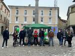 Round Table 11 di Ravenna