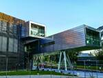 Scuola di Economia e Management del Campus di Forlì - Università di Bologna.